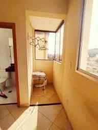 Título do anúncio: DE oportunidade ótima aluguel de um apartamento na região do Castelo