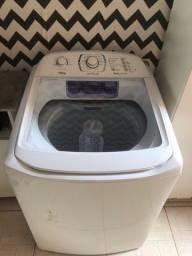 Máquina de lavar roupas 16kg