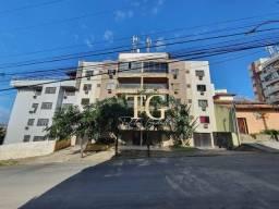 Amplo apartamento 3 quartos no Riviera Fluminense Macaé