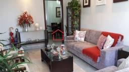Título do anúncio: Belo Horizonte - Apartamento Padrão - Cidade Nova