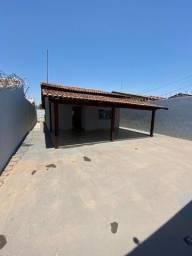 Título do anúncio: Casa 3 quartos em Aparecida de Goiânia