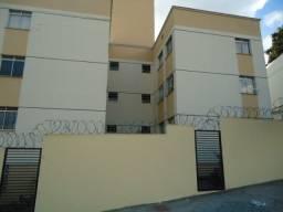 Título do anúncio: Belo Horizonte - Apartamento Padrão - Piratininga