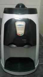 Vendo Purificador De Água Libell Elétrico