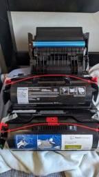 Toner impressora - Diversos Modelos