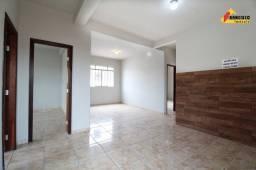 Apartamento para aluguel, 3 quartos, 1 vaga, LP Pereira - Divinópolis/MG