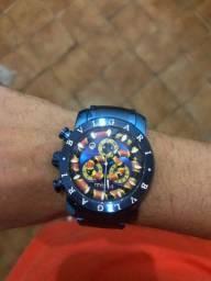 Título do anúncio: Vendo Relógio Novo Na Caixa (Nunca Usado)