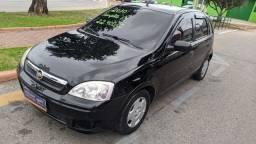 Título do anúncio: Chevrolet CORSA HATCH MAXX 1.4 8v(Econo.Flex) 4P