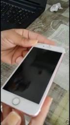 Vendo iPhone 7 32G super conservado