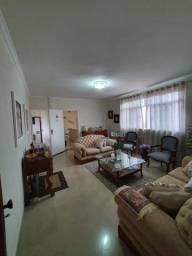 Título do anúncio: Apartamento para venda possui 98 metros quadrados com 3 quartos em Boqueirão - Santos - SP