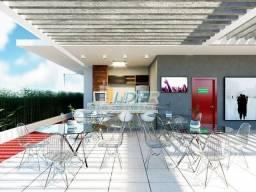 Título do anúncio: Apartamento à venda com 2 dormitórios em Segismundo pereira, Uberlandia cod:20920