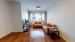 Apartamento à venda com 2 dormitórios em Paraíso, São paulo cod:AP1158_FIRMI
