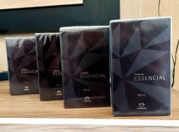 Perfume Essencial Tradicional 100ml