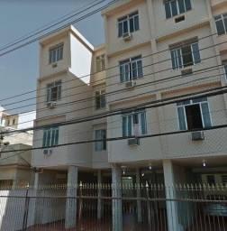 Apartamento em Ramos, 1 quartos, fundos 45m² Rua Felisbelo Freire 181 - Rio de Janeiro