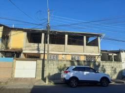 Casa à venda Rodolfo Teófilo