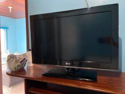 TV LG 26LK330