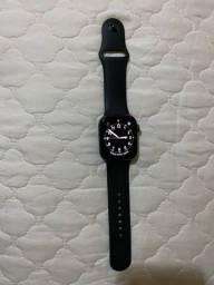 Título do anúncio: Apple Watch Series 4 Seminovo