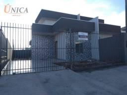 Casa com 3 dormitórios à venda, 70 m² por R$ 210.000,00 - Jardim Oásis - Paranavaí/PR
