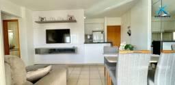 Título do anúncio: GOIâNIA - Apartamento Padrão - Jardim Europa
