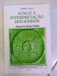 Livro: Jung e a Interpretação dos Sonhos