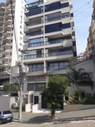 Vendo Excelente Apartamento de 3 Quartos c/ 2 Vagas de Garagem no Cachambi!