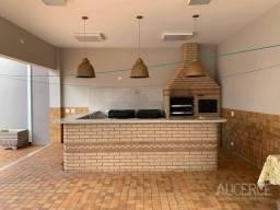 Título do anúncio: Casa com 4 dormitórios à venda, 453 m² por R$ 1.350.000,00 - Alvares Machado - Álvares Mac
