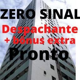 Título do anúncio: 30codigo   localização excelente  ENTRADA ZERO