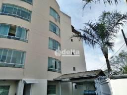 Apartamento com 3 dormitórios à venda, 83 m² por R$ 360.000 - Tabajaras - Uberlândia/MG