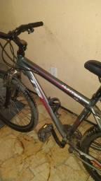 Título do anúncio: Bicicleta TSW Alumínio