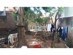 Casa à venda com 2 dormitórios em Tubalina, Uberlandia cod:20468