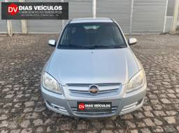 GM-CHEVROLET CELTA LIFE 2007
