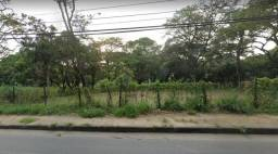 Título do anúncio: Belo Horizonte - Loteamento/Condomínio - Trevo