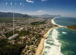 Título do anúncio: More na praia a partir de 250 mil!....Aporveite esse Hiper lançamento da Cury.!