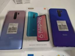 Vendi Xiaomi Redmi 9 128gb
