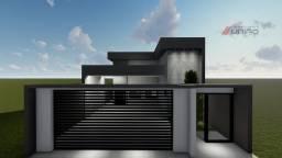 Casa em Parque Onix - Umuarama