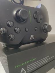 Xbox One X ( Project Scorpions)