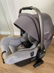 Título do anúncio: Bebê conforto Nuna Pipa Lite