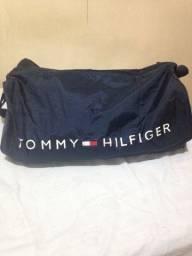 Bolsa TOMMY HILFIGER ORIGINAL