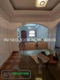 Título do anúncio: P#651 Casa bairro Cidade do Sol, 3 dormitórios, 1 suíte, 2 banheiros, 1 vaga, 120,00 m²