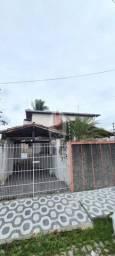 Título do anúncio: Casa duplex a venda no bairro Brasília