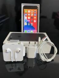 iPhone 7 Plus 32 Mb