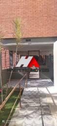 Título do anúncio: Belo Horizonte - Apartamento Padrão - Havaí