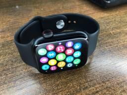 Título do anúncio: Smartwatch t500+PLUS faz e recebe chamadas