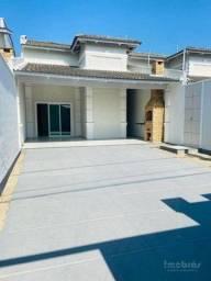 Título do anúncio: Casa plana, com 3 dormitórios à venda, 175 m² por R$ 530.000 - Edson Queiroz - Fortaleza/C