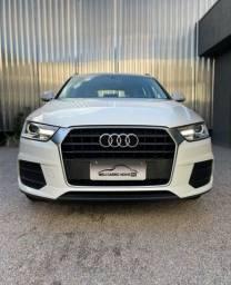 Título do anúncio: Audi Q3 1.4T 2018