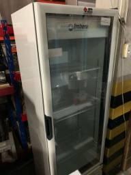 Visa cooler 284 litros (ALEG)