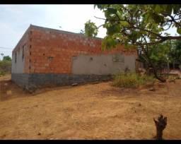 Título do anúncio: Casa em Caetanopolis