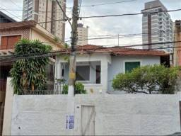 Terreno à venda em Vila romero, São paulo cod:REO577747