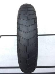 Título do anúncio: Pneu 130 90 16 - Dunlop - D427f - Harley Davidson