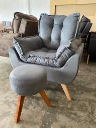 Sofá sofá sofá sofá sofá sofá sofá sofá sofá ?sofá sofá sofá sofá sofá sofá sofá