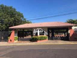 Título do anúncio: Apartamento com 2 dormitórios para alugar, 70 m² por R$ 800,00/mês - Jardim Aquárius - Mar